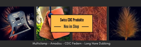 Swiss CDC