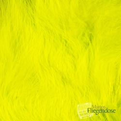 Fluo Chartreuse Yellow
