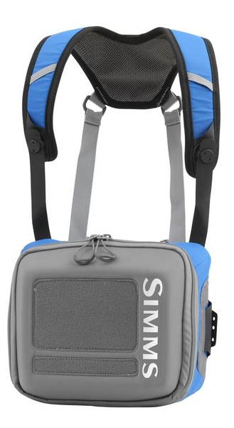 Simms WAYPOINTS CHEST PACK Current