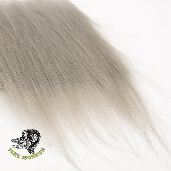 Fly Scene Craft Fur Long
