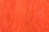 Kinkyfibre UV Hot Orange