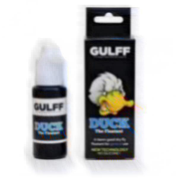 Gulff Duck The Floatant 15ml (Fliegenfett)