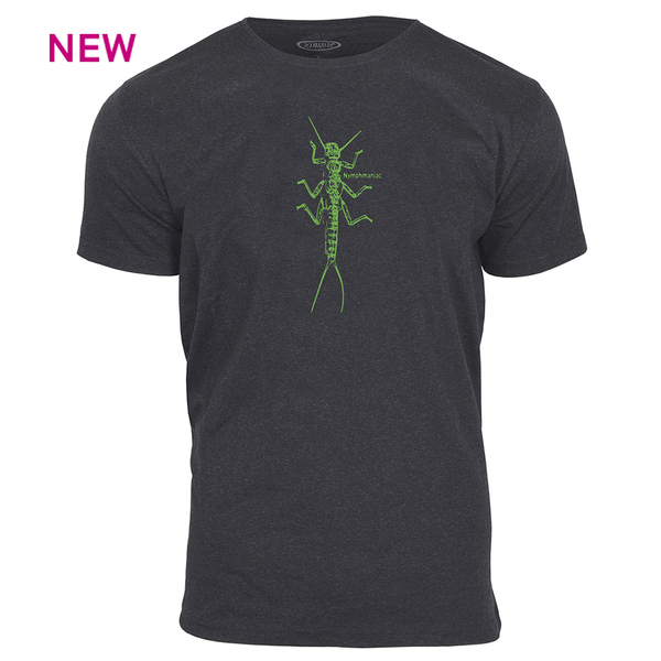 Vision Nymph T-Shirt
