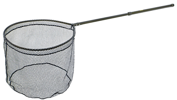 McLean Bronze Series Boat Net Telescopic (Model R400)