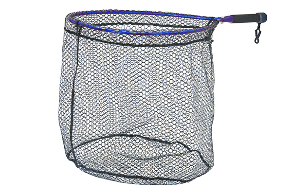 McLean Weigh-Net Medium BLUE (Model R111-B)