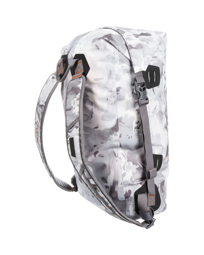 Simms Dry Creek Simple Pack 25L - Pacific