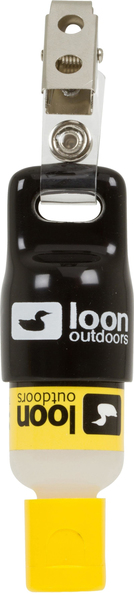 Loon Bottums Up Caddy